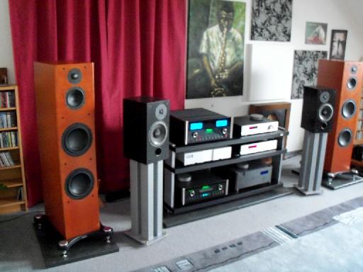 studio-19-10-2010-2
