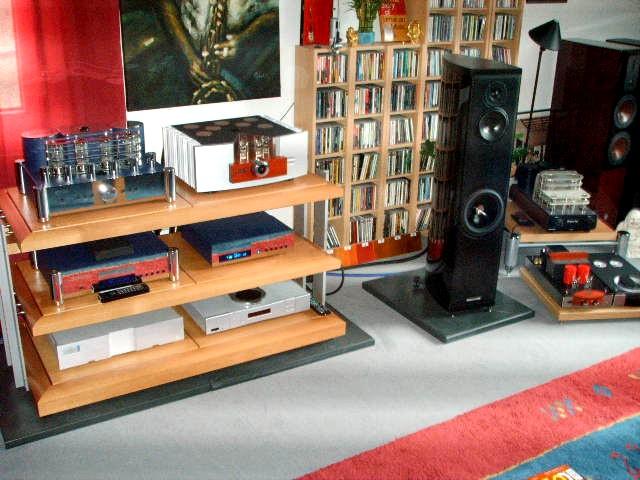 studio-dezember-2009-001