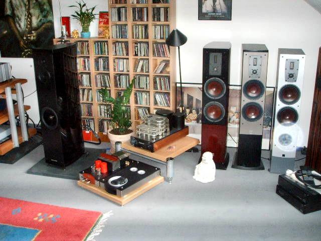 studio-dezember-2009-004