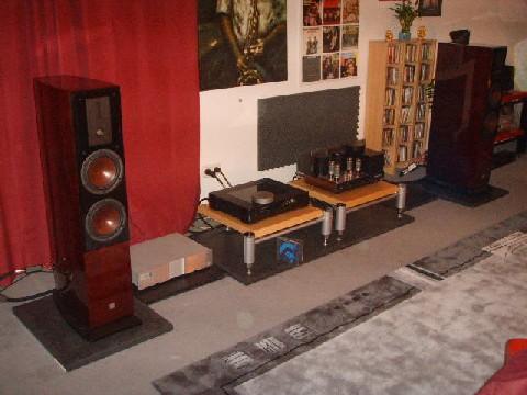 studio-januar-15-2010-001