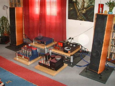 studio-januar-2010-001