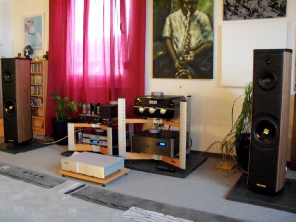 studio11-12-2010